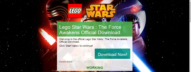 free download lego star wars full version with crack and dlc