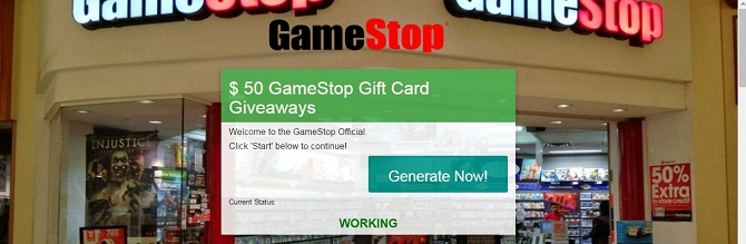gamestop free gift card code use gift card generator 2016
