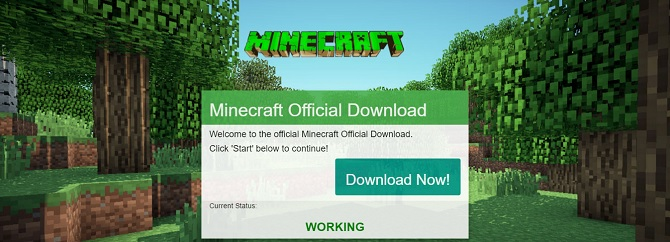 minecraft free download proof.jpg