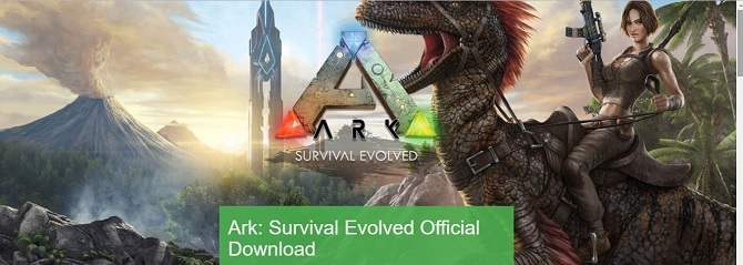 ark survival evolved official download full version with crack.jpg