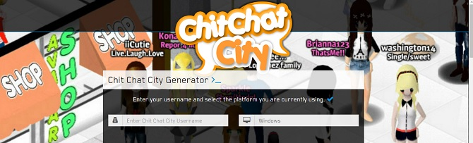 chit chat city free gold use our gold generator.jpg