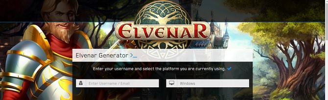 elvenar free diamonds use our diamonds generator.jpg