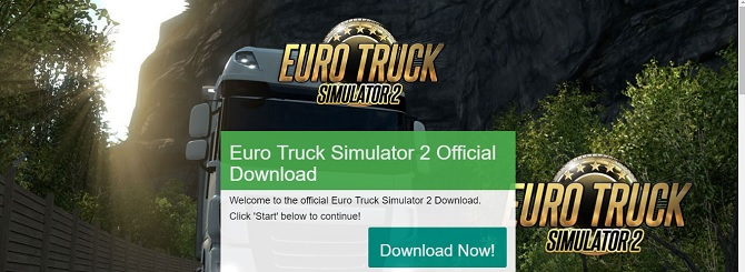 euro truck simulator 2 official download full version with crack.jpg