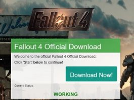 fallout official download full version with crack .jpg