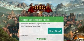 forge of empires free diamonds use our generator.jpg