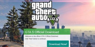 free download gta v full version with crack pc.jpg