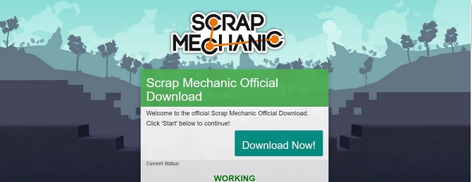 free download scrap mechanic full version with crack.jpg