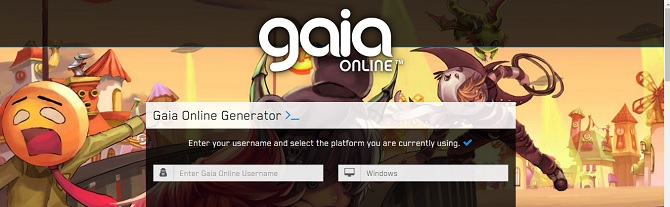 gaia-free-cash-use-our-cash-generator