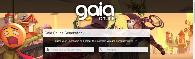 gaia hack free cash use our generator.jpg