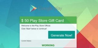 google play free gift card use our generator.jpg