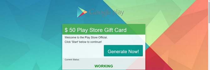 how to use google play gift card on ipad