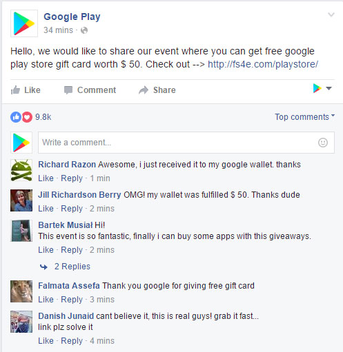 google play giveaway proof.jpg