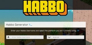 habbo free duckets use our duckets generator