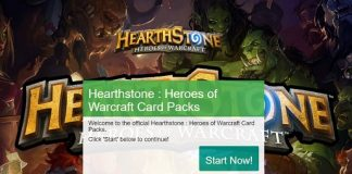 heartstone heroes of warcraft card packs mod 2016.jpg