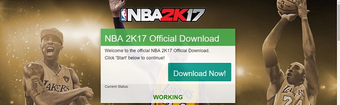 nba 2k17 official download full version with crack.jpg