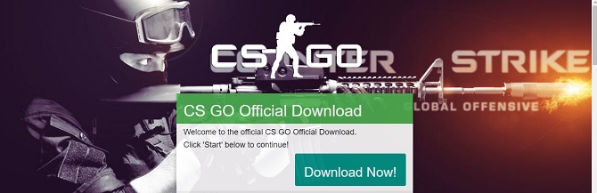 official download cs go full version with crack.jpg
