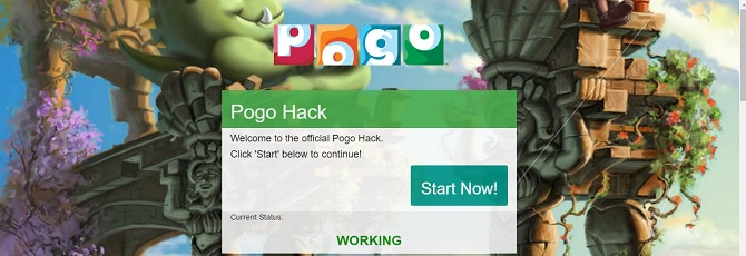 pogo hack free membership use our generator.jpg
