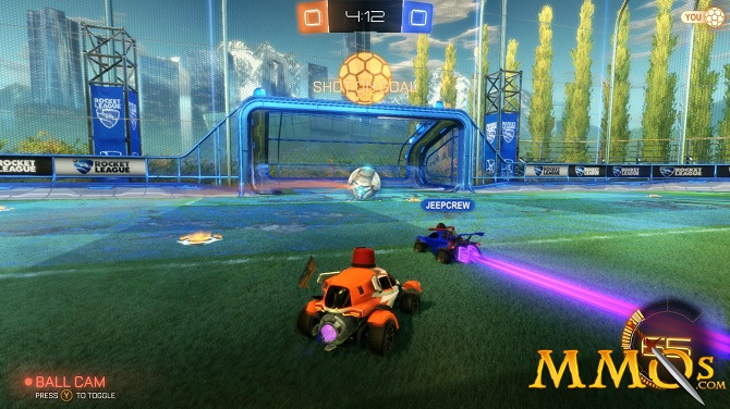 rocket-league-gameplay