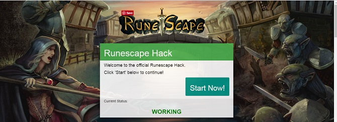 runescape free gold use our gold generator 2016