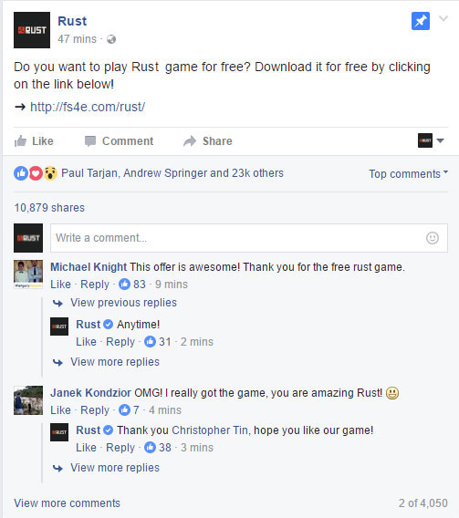rust full version download proof.jpg
