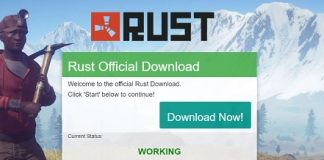 rust official download full version with crack .jpg