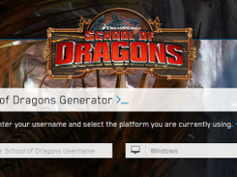 school of dragons free gems use our gold generator.png
