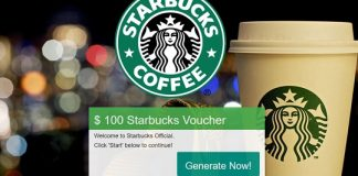 starbucks free voucher coupon use our starbuck generator tool.jpg
