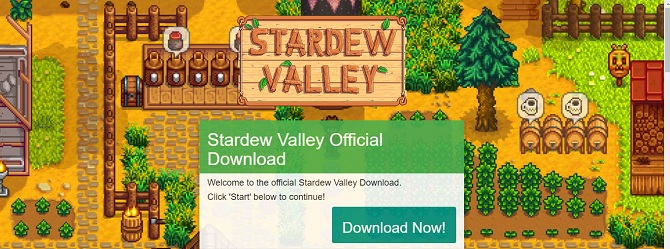 stardew valley official download full version with crack.jpg