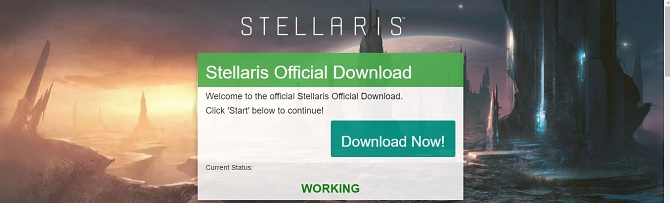 stellaris official download full version with crack.jpg
