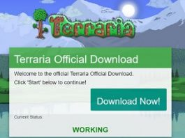 terraria official download full version with crack.jpg