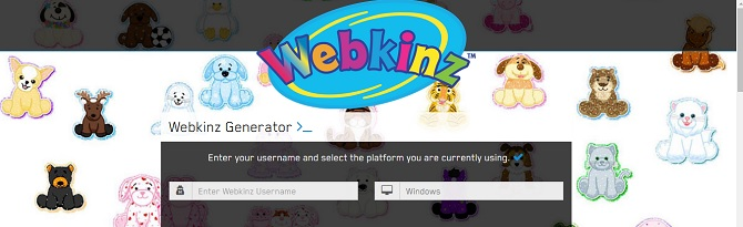 webkinz free points use our points generator.jpg