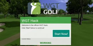 wgt golf free credits hack use our credits generator.jpg