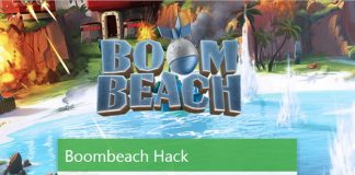 Boom Beach cheats, get free Diamonds here