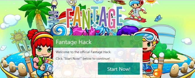 Fantage Cheats, get your free memberships and items