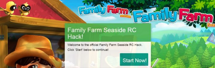 family farm seaside cheats