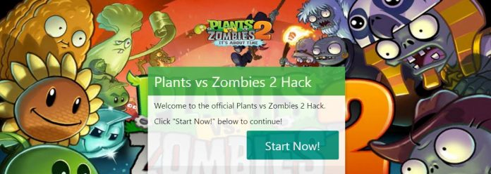 plants vs zombies 2 gems