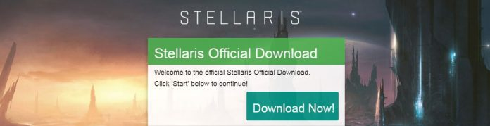 stellaris free download