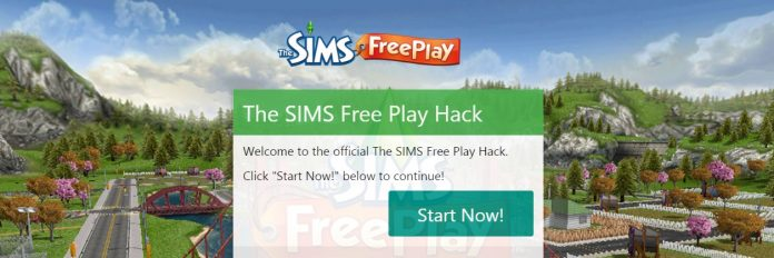the sims freeplay simoleons