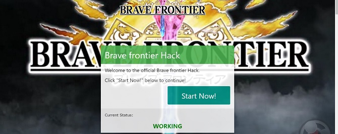 brave frontier hack gems use our generator