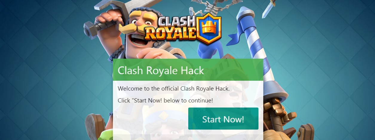 How To Hack Clash Royale Generator.Info Clash Royale Gems Generator Online
