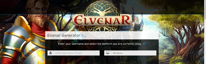 elvenar hack diamonds use our generator
