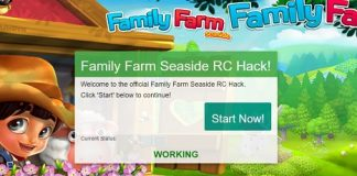 family farm seaside hack rc use our generator