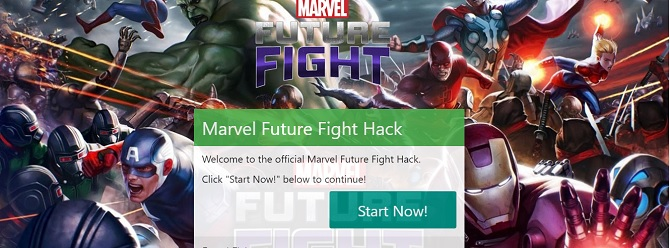 marvel future fight hack crystals use our generator