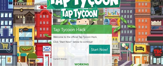 tap tycoon hack diamonds use our generator