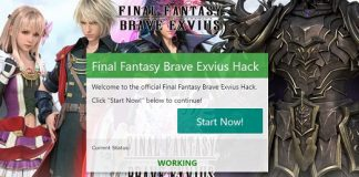 final fantasy brave exvius lapis hack