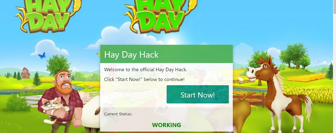 hay day diamonds hack