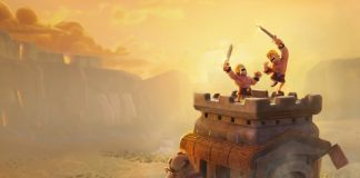 clash of clans tips and trick