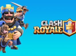 clash royale guide