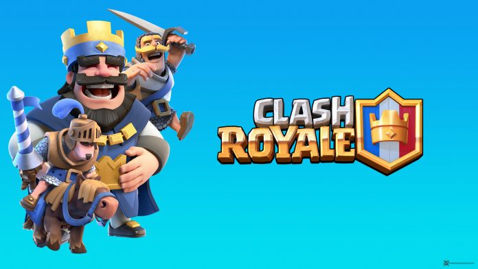 Clash Royale Guide, Tips And Trick Included - Cheat, Hack ...