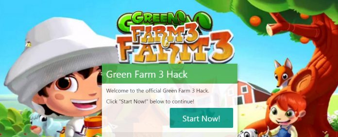 green farm 3 hack tools